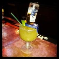 Photo taken at Goodfellas Sports Bar by TJ L. on 5/18/2012