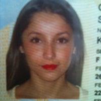 Photo taken at Servicio de Registro Civil e Identificación by Karin C. on 4/4/2012