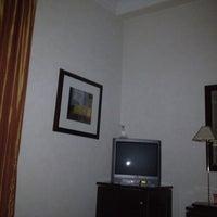 Foto scattata a San Gallo Palace Hotel Florence da Isaac D. il 3/13/2012