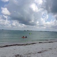 Photo taken at Sanibel Island by Roxie O. on 5/28/2012