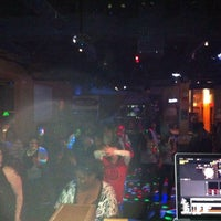 Photo taken at Lounge 62 by Lil Phil on 2/4/2012
