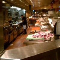Photo taken at Claim Jumper by Armando A. on 2/23/2012
