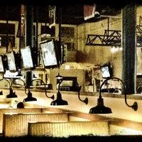 Photo taken at Beef 'O' Brady's by Chris 💀 M. on 3/11/2012