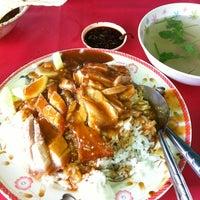 Photo taken at เทคโนโลยีปทุมวัน by Puy S. on 8/1/2012