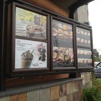 Photo taken at Starbucks by Joanne P. on 5/17/2012