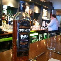 Photo taken at Old Bushmills Distillery by Teoman C. on 5/24/2012