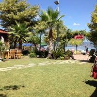 8/30/2012 tarihinde Gulcin G.ziyaretçi tarafından Gülizar Bahçe'de çekilen fotoğraf