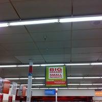 Photo taken at Kmart by Rocketman X. on 7/10/2012