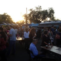 Photo taken at Food Truck Renegades by Travis J. on 5/26/2012