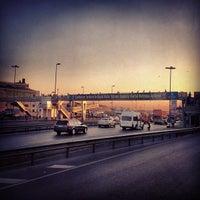 8/16/2012 tarihinde Demirhan A.ziyaretçi tarafından Ömür Plaza'de çekilen fotoğraf