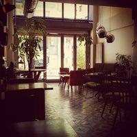3/17/2012 tarihinde Goksel Y.ziyaretçi tarafından Journey'de çekilen fotoğraf