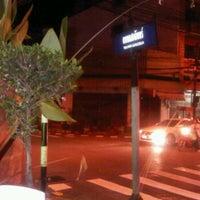 Photo taken at Restaurant Kelantan by Siti A. on 3/1/2012