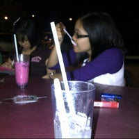 Photo taken at Restoran D'Syasya Puchong Utama by Keyna 8. on 7/13/2012