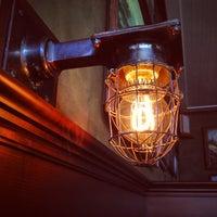 6/9/2012にMatt D.がThe Woodsman Tavernで撮った写真