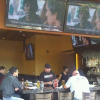 Photo taken at Keegan's Pub by Steve T. on 2/17/2012