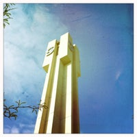 Photo taken at Sinclair Community College by Laura E. on 4/13/2012
