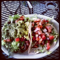 Photo taken at Monon Food Company by Jeremy W. on 8/17/2012