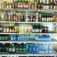 "Photo taken at Магазин ""Миротворец"" by Мария Г. on 5/27/2012"