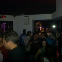 Photo taken at Ebs Bar Musical by Andrés C. on 7/14/2012