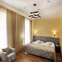 5/30/2012にSvetlana K.がRoses Hotelで撮った写真