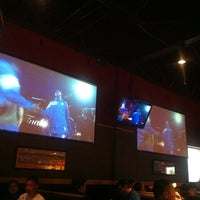 Photo taken at Buffalo Wild Wings by Wendy D. on 6/15/2012
