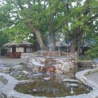 รูปภาพถ่ายที่ Край-Рай โดย Anatoly L. เมื่อ 5/11/2012