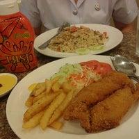 Photo taken at Maple by Sunicha S. on 5/28/2012