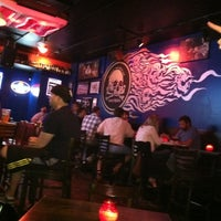 5/27/2012 tarihinde Lane R.ziyaretçi tarafından Local Option'de çekilen fotoğraf