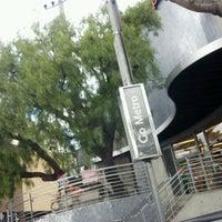 Foto tomada en CVS/pharmacy por Michael S. el 2/11/2012