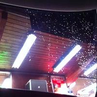 Photo prise au Hawthorne Market par Steve K. le4/14/2012