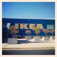 Ikea.com Deals