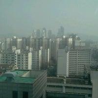 Photo taken at Irodori by 규섭 정. on 4/4/2012