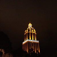 8/24/2012にHayk M.がSheraton Batumi Hotelで撮った写真