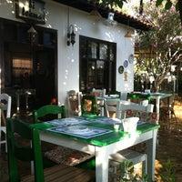 6/20/2012 tarihinde Ceyda B.ziyaretçi tarafından Bi'Lokma'de çekilen fotoğraf
