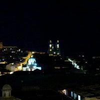 Foto tomada en Vista hermosa por Ana Maria T. el 5/31/2012