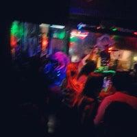 Foto tirada no(a) Dublin Irish Pub por Tato T. em 8/19/2012