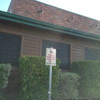Photo taken at Texas Roadhouse by Luke M. on 7/4/2012