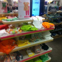 Photo taken at JCPenney by Kenroq J. on 3/11/2012