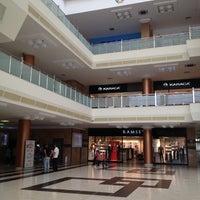 8/20/2012 tarihinde gdhziyaretçi tarafından Cevahir Outlet Alışveriş Merkezi'de çekilen fotoğraf