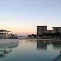 Elements Day Spa Darwin Waterfront