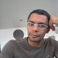 Photo taken at Casa do Camarão by Mário Henrique M. on 8/14/2012