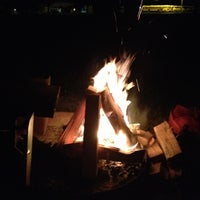 Photo taken at Mound View Park by Jediah C. on 6/11/2012
