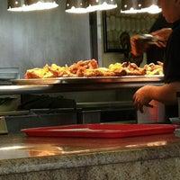 Photo taken at Chicken Supreme by Kurt W. on 8/2/2012