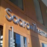 Das Foto wurde bei Saarow Therme von ve am 4/21/2012 aufgenommen
