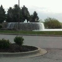 Foto tomada en Bolingbrook Golf Club por Q.Janine♥♡♥ A. el 4/27/2012