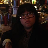 Photo taken at The Pub by Andres V. on 8/24/2012