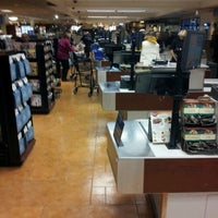 Photo taken at Lunds & Byerlys by Steve A. on 2/25/2012