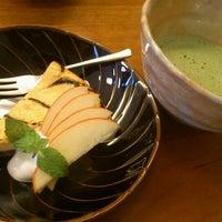 Photo taken at 佐々重 本店本場仙台味噌 by Kota K. on 8/13/2012