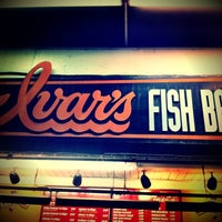 Photo taken at Ivar's Salmon House by Erin on 9/4/2012