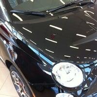 2/15/2012 tarihinde Fabiano K.ziyaretçi tarafından Hyundai Sinal'de çekilen fotoğraf